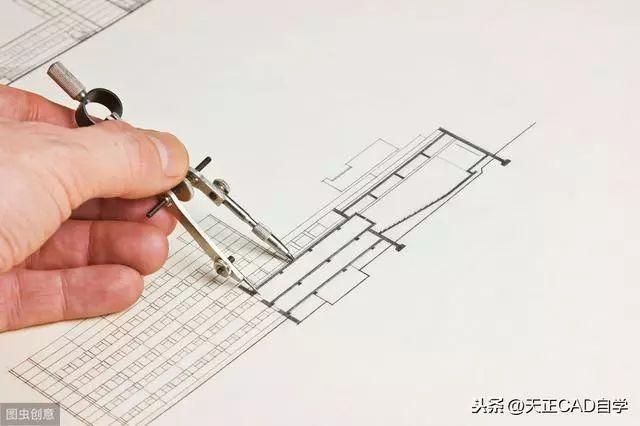 建筑给排水管道安装工程5个技巧_4