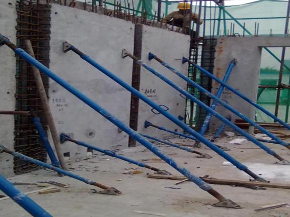 装配式建筑技术在深圳的实践应用