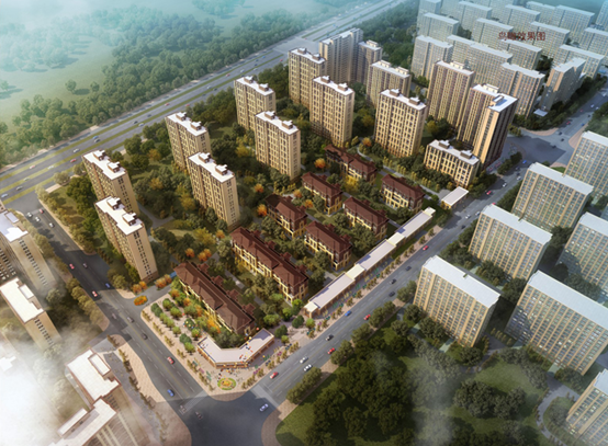[北京]地下室防水施工方案(2015年)