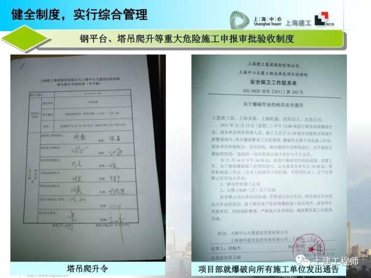 建工高层建筑施工安全防护培训讲义PPT_19