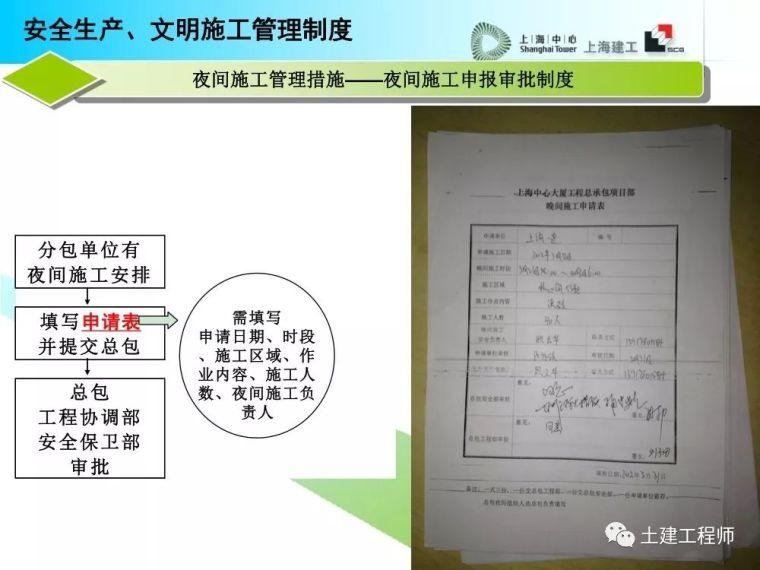 建工高层建筑施工安全防护培训讲义PPT_24