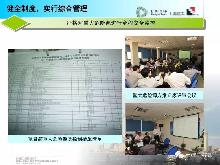 建工高层建筑施工安全防护培训讲义PPT_34