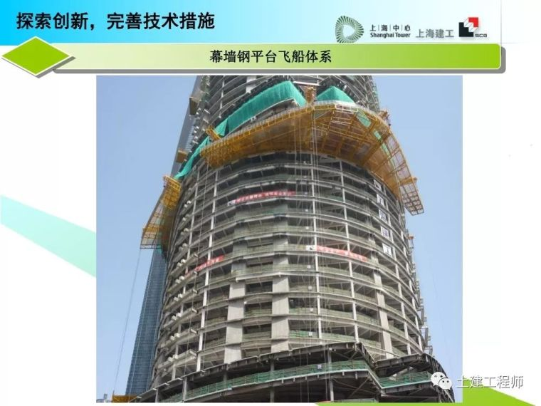 建工高层建筑施工安全防护培训讲义PPT_44