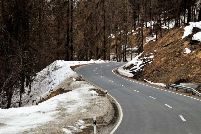 防汛路改造工程招标文件、清单、合同