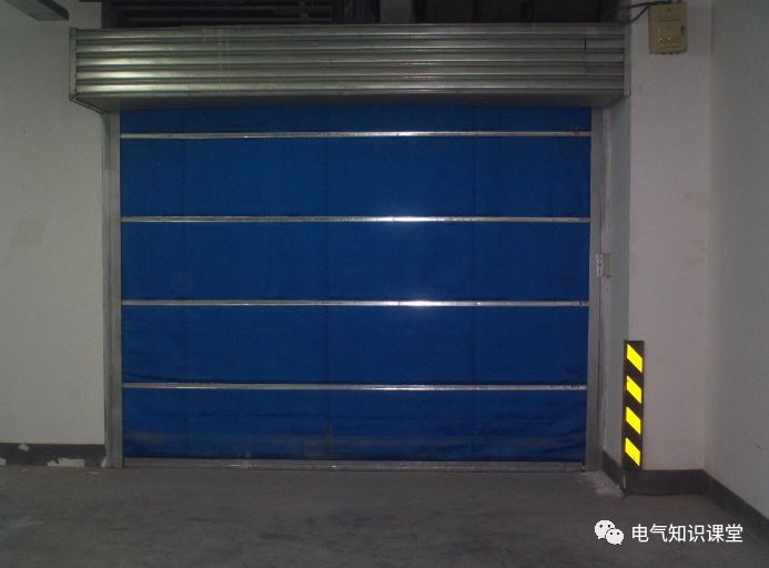 消防系统的电气设计要求以及参数,收藏!_5