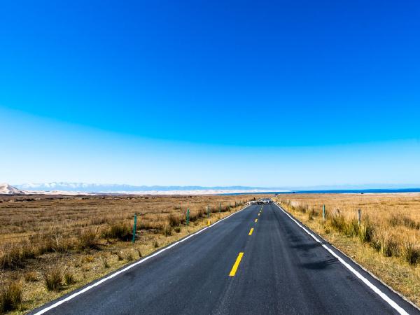 高速公路工程安全监理方案