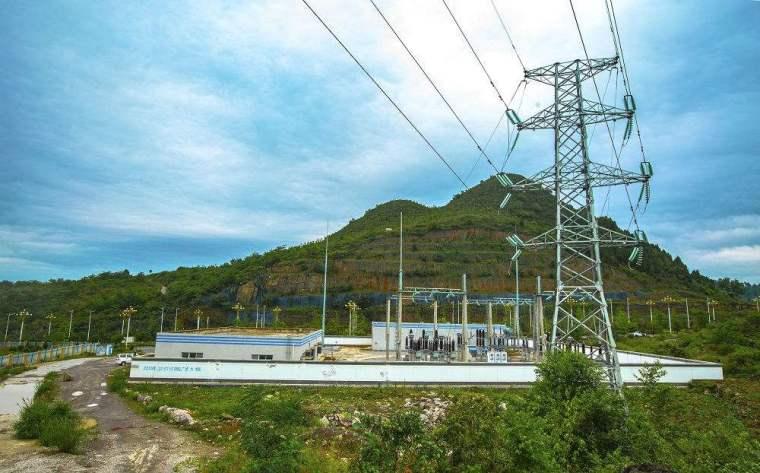变电站工程安全监理工作方案