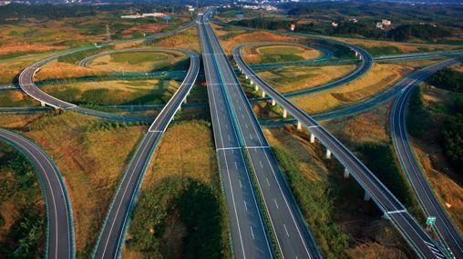 公路工程消防安全专项检查监理实施方案