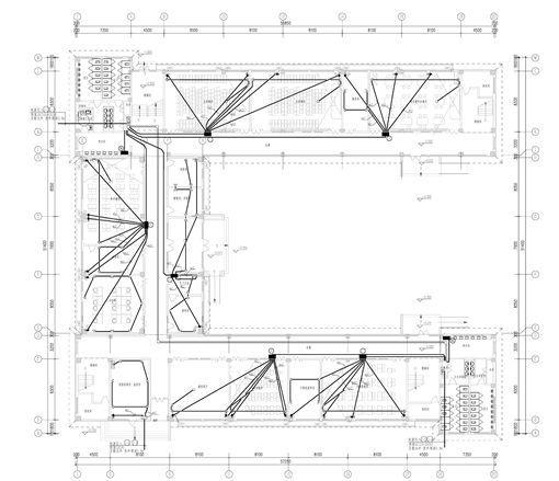 BIM在建筑电气设计中的运用
