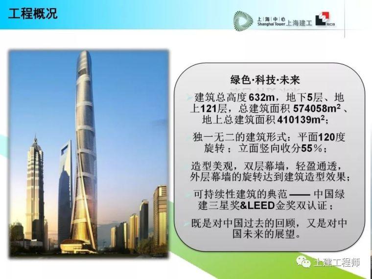 建工高层建筑施工安全防护培训讲义PPT_3