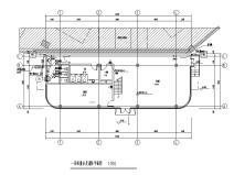 貴州鐵建國際城給排水設計施工圖