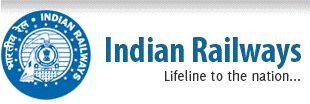 印度大力加快铁路电气化改造进程