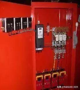施工现场临时用电规定及管理图文,超详细!