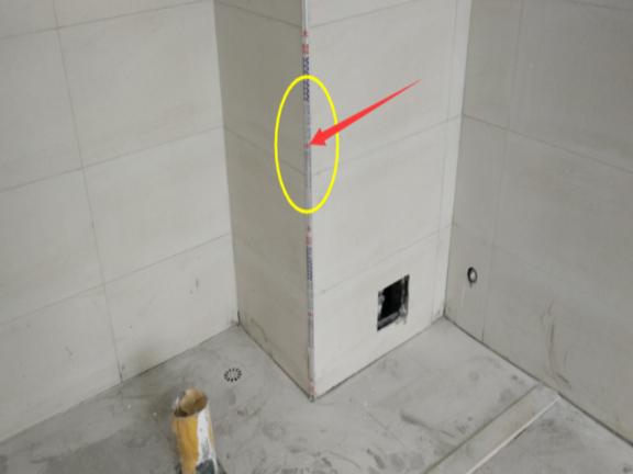 酒店施工工艺标准(给排水电气土建装饰)