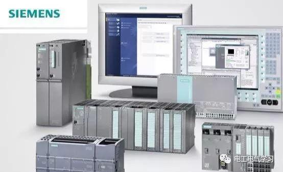 电气工程师的六个技能,PLC仅占其一