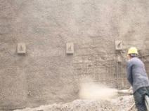 水庫工程引水隧洞施工組織設計(清楚明了)