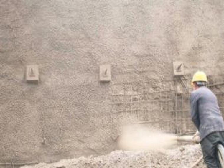 水库工程引水隧洞施工组织设计(清楚明了)