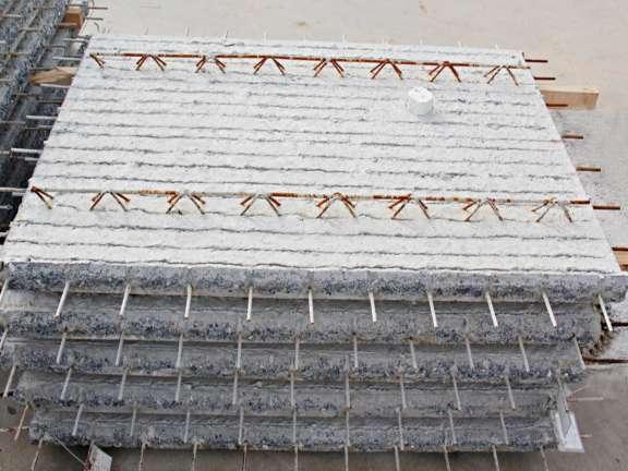 装配式建筑的定义政策介绍及施工重点