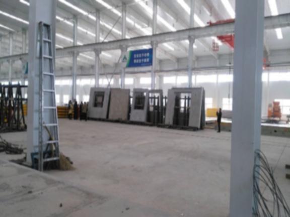 装配式建筑的发展与应用以及优缺点