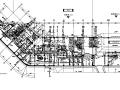 湖南长沙人民医院建设全套给排水施工图