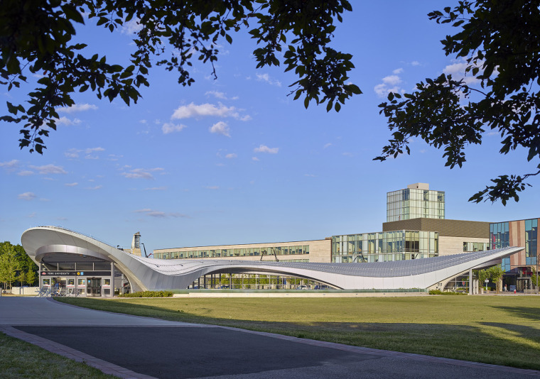 009-york-university-station-toronto-by-foster-partners