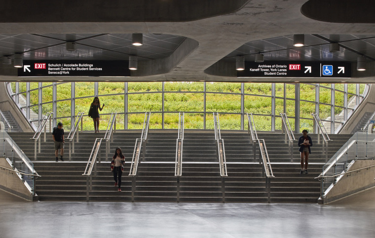 011-york-university-station-toronto-by-foster-partners
