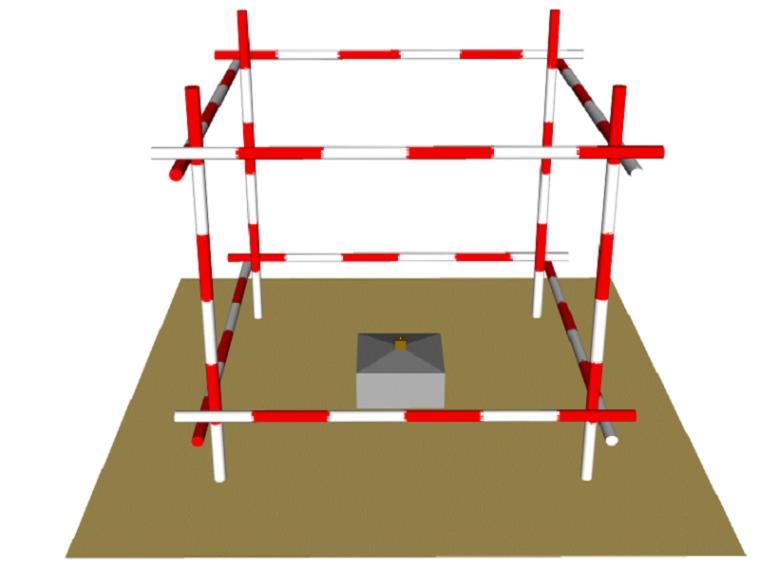 超深基坑施工专项方案(专家论证版)
