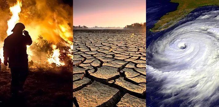 面对气候变化建筑师可以做什么?
