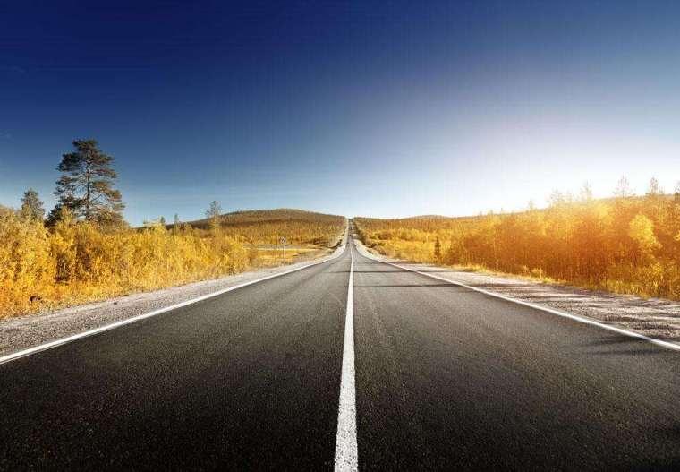 高速公路工程监理安全控制措施