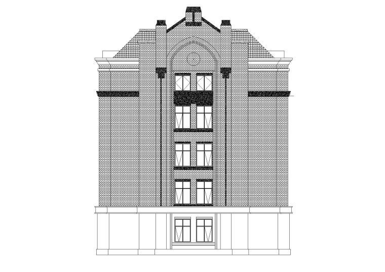 中英生物药物研发平台项目建筑含标文地勘
