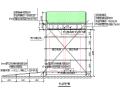 高层公寓施工电梯施工专项方案(计算详图)