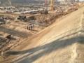 居住区岩土工程详细勘察报告(清楚明了)