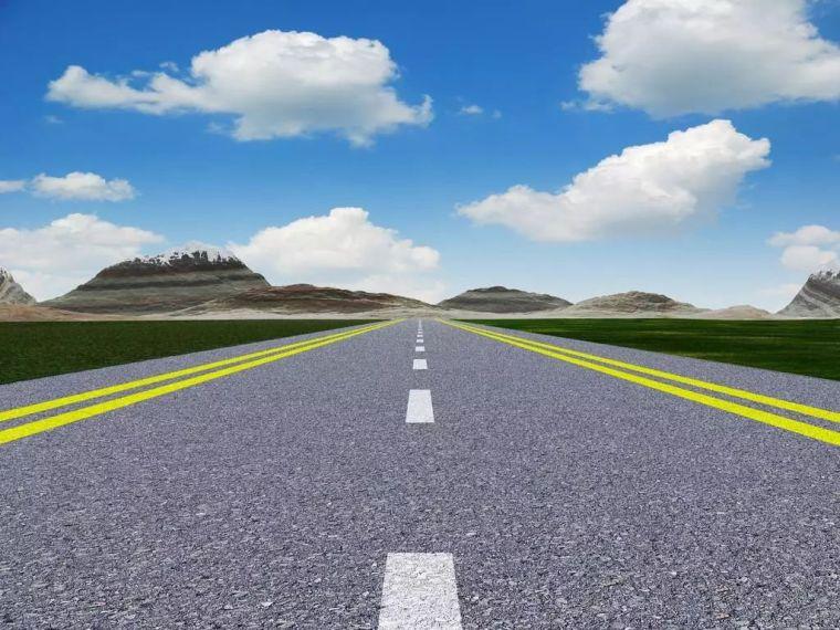 [技术]沥青路面养护剂的研究现状及展望