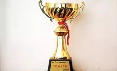 除了魯班獎還有哪些優質工程獎項!_10