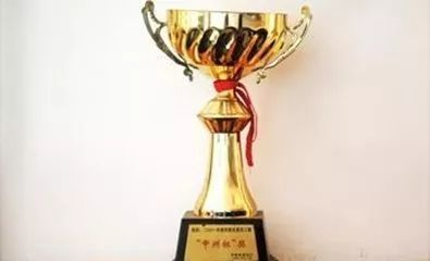 除了鲁班奖还有哪些优质工程奖项!_11