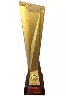 除了鲁班奖还有哪些优质工程奖项!_2