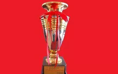 除了鲁班奖还有哪些优质工程奖项!_34