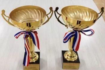 除了鲁班奖还有哪些优质工程奖项!_24