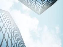 房地產開發項目全過程管理(PPT)