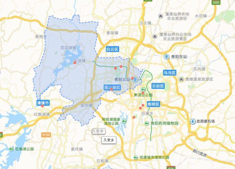 贵州一在建工程地下车库发生坍塌