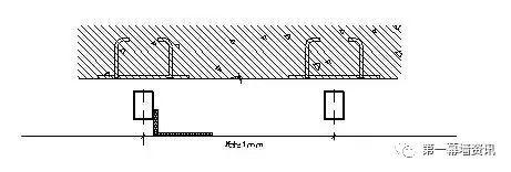 学习学习~半单元式幕墙施工方案_3