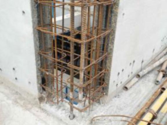 装配式混凝土建筑施工规程结构工程施工概述