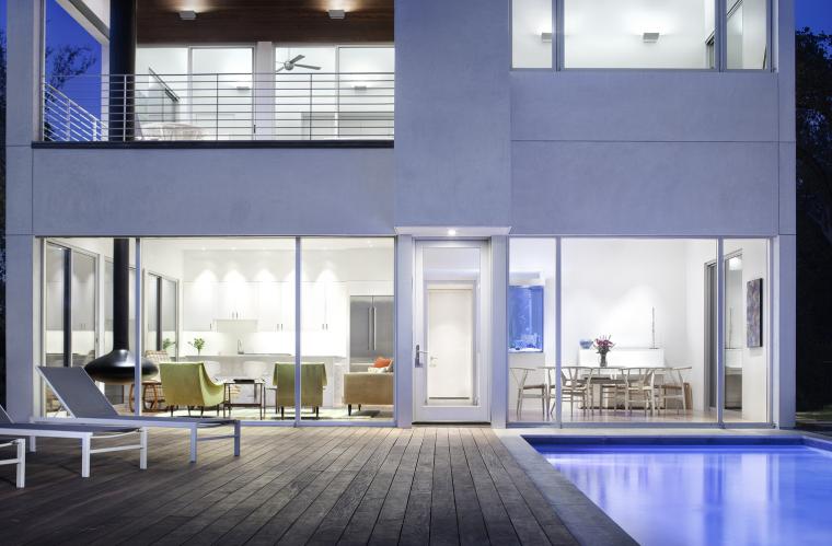 04_Westridge_Residence