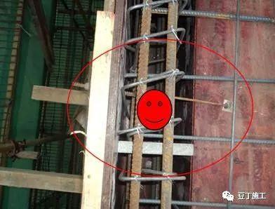 建筑混凝土墙柱的垂直度、平整度这么控制!_14