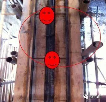 建筑混凝土墙柱的垂直度、平整度这么控制!_13