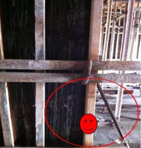 建筑混凝土墙柱的垂直度、平整度这么控制!_17