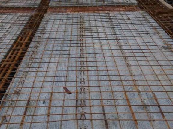 装配式PC建筑灌浆质量控制及成本管理