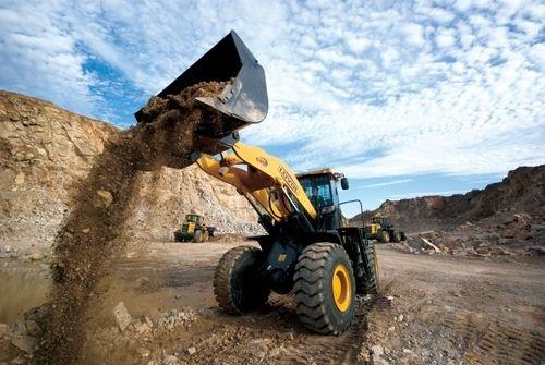 土石方工程定额工程量该如何计算?
