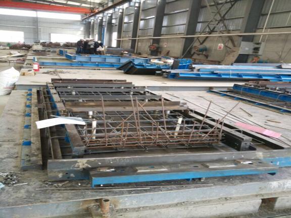 装配式建筑的应用与发展以及施工工艺