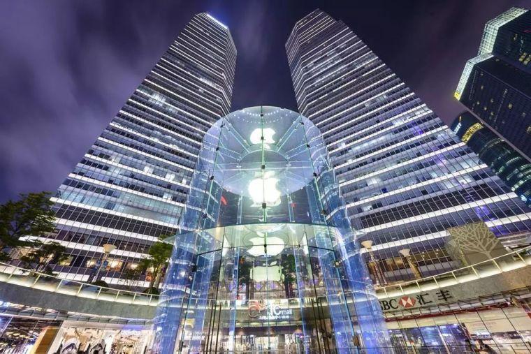 详解!BIM如何让上海国际金融中心闪耀东方_6